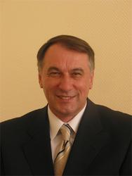 Верба Владимир Степанович