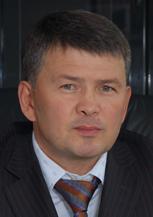 Мухаметшин Рамиз Басимович