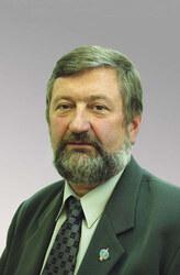Евсеев Дмитрий Дмитриевич