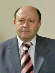 Цикель Михаил Аронович