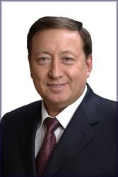 Бусыгин Владимир Михайлович