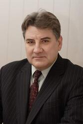 Давыдов Андрей Станиславович