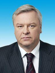 Даниленко Виктор Георгиевич