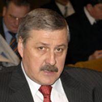 Дейнеко Андрей Дмитриевич