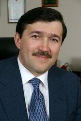 Добров Андрей Петрович