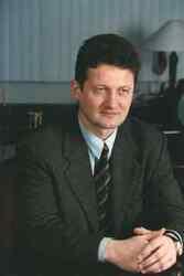 Козицын Андрей Анатольевич