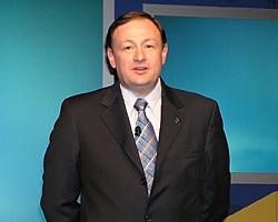 Кравченко Сергей Владимирович