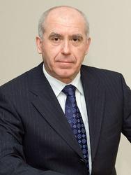 Лапшин Алексей Алексеевич