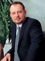 Лисин Владимир Сергеевич