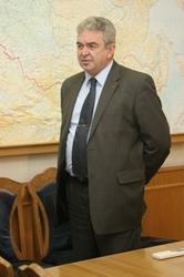 Нестеров Владимир Евгеньевич