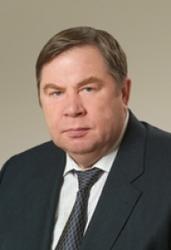 Сабиров Ростям Хазиевич