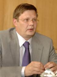 Артюхов Александр Викторович