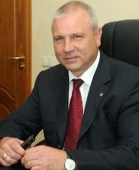 Василенко Александр Альбертович