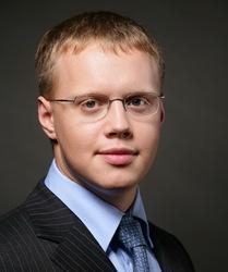 Гартунг Андрей Валерьевич