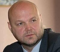 Бухвалов Николай Ювенальевич