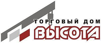 Официальный представитель крановых заводов Болгарии, Германии и России