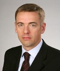 Евтухов Виктор Леонидович