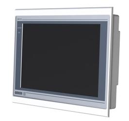 Компания ОВЕН начала продажи панельных контроллеров ОВЕН СПК110