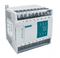 Компания ОВЕН начала продажи трехфазного модуля ввода параметров электрической сети МЭ110-220.3М