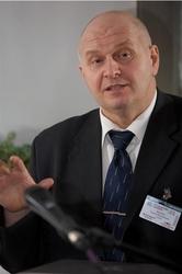 Дробиз Вадим Иосифович