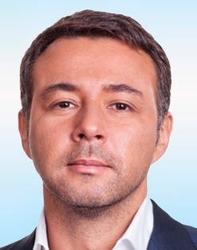 Людковский Денис Григорьевич
