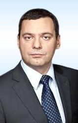 Семенов Вадим Викторович