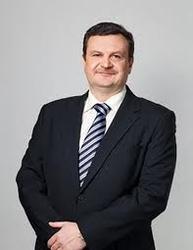 Солдатенков Сергей Владимирович