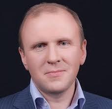 Левкин Геннадий Геннадьевич