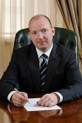 Воеводин Михаил Викторович