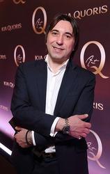 Дадиани Николас Леванович