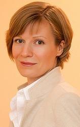 Митрофанова Ирина Валентиновна