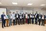 Итоги VacuumTechExpo 2017: востребованная высокотехнологичная выставка для решения бизнес-задач