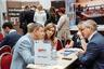 Итоги выставки-переговоров CITY BUILD RUSSIA 2017