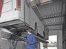 Принципы подбора АВД в зависимости от очищаемой поверхности
