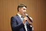 Компания VTS при поддержке официального дилера Seruun, провела семинар в Монголии.