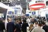 Первые итоги Aquatherm Moscow 2019: рекордная посещаемость за всю историю выставки