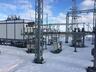 Специалисты ПАО «Россети» прошли обучение по работе с приборами компании «СКБ ЭП»