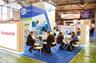В Москве состоится 14-я Международная выставка вакуумного и криогенного оборудования VacuumTechExpo