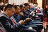 Российская конференция INTEKPROM AGRO 2019