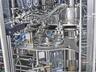 Триблок ЛПМ2.3 для розлива молочных продуктов в ПЭТ- и ПНД-бутылки