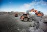 Интервью с президентом компании Minetech Machinery Кемалем Четинелли