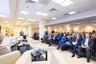 На LED Forum в Москве обсудят светодиодные технологии