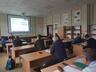 Специалисты ПАО «Ленэнерго» прошли обучение работе с приборами «СКБ ЭП»