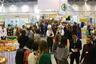 Открылась Международная выставка «Сибирская продовольственная неделя»