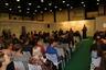 Посетите конференцию «Эффективное животноводство и птицеводство. Успешный опыт»