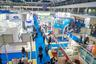 interplastica 2020 в Москве: новые перспективы развития индустрии