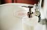 Оборудование для розлива жидкого мыла