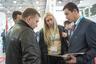 Зачем и почему специалисты отрасли едут на CleanExpo Moscow | PULIRE