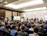 Осталось 3 последних слота для выступления с докладом в программе СПГ Конгресса Россия