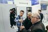 Ваш бесплатный билет на выставку Aquatherm Moscow 2020!